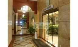 Título do anúncio: Sala para alugar, 27 m² por R$ 1.400,00/mês - Jardim Botânico - Rio de Janeiro/RJ