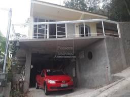 Casa à venda com 2 dormitórios em Morin, Petrópolis cod:3933