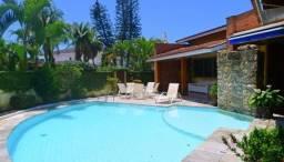 Casa de condomínio à venda com 3 dormitórios em Acapulco, Guarujá cod:CA0066_EDM