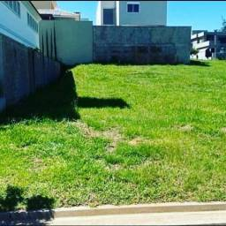 Terreno à venda, 360 m² por R$ 360.000,00 - Parque Residencial Damha III - Presidente Prud
