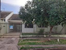 Casa à venda com 3 dormitórios em Jardim real, Maringá cod:CA1053_ANDS