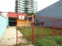 Prédio comercial à venda em Taboão, Bragança paulista cod:PR0002_PBR