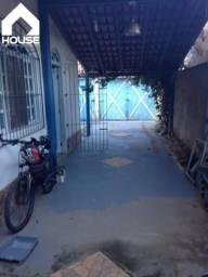 Casa à venda com 5 dormitórios em Praia de santa mônica, Guarapari cod:CA0047_HSE