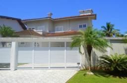 Casa de condomínio à venda com 4 dormitórios em Acapulco, Guarujá cod:CA0029_EDM