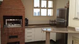 Cobertura à venda com 3 dormitórios em Tatuapé, São paulo cod:CO0027_PRST