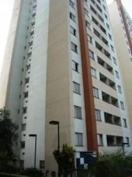 Apartamento à venda com 2 dormitórios cod:AP2729_SALES