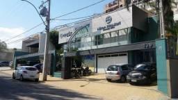 Loja comercial à venda em Jardim do lago, Bragança paulista cod:LO0035