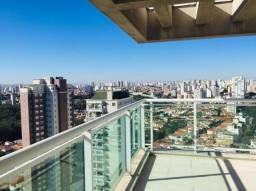 Cobertura à venda com 4 dormitórios em Aclimação, São paulo cod:CO0042_SALES