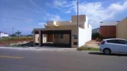 Casa à venda com 3 dormitórios em Residencial vino barolo, Bragança paulista cod:CA0775