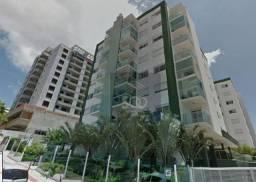 AP0099 - Apartamento com 4 dormitórios à venda, 141 m² por R$ 710.000 - Jardim Atlântico -