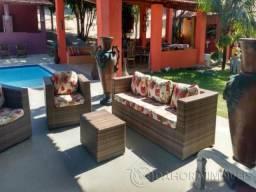 Hotel à venda com 5 dormitórios em Praia da pipa, Tibau do sul cod:2112