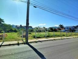 Terreno com Escritura Pública - Campeche - Florianópolis