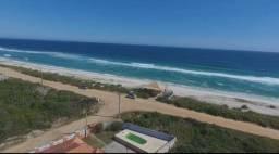 Terreno 20x30 - 600m2 - Perto da Praia em Praia seca - 15 mil a vista