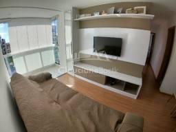 Lindo apartamento de 3 quartos com suite em Jardim Camburi