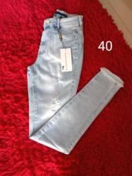 Vendo Miller jeans