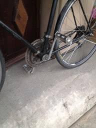 4286 Bicicleta Monark 10 Pr Não Caloi Antigus