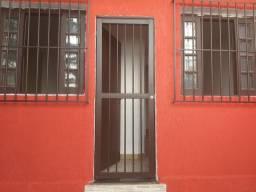Casa de Vila na Tijuca