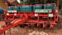 Plantadeira PC 11 Plant Center