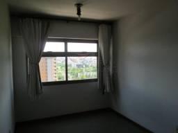 Apartamento para alugar com 1 dormitórios em Presidente medici, Ribeirao preto cod:L4401