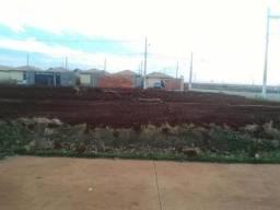 Terreno para alugar em Jardim cristo redentor, Ribeirao preto cod:L14823
