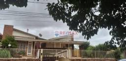 Casa com 3 dormitórios à venda, 230 m² por R$ 370.000 - Jardim Bela Vista - Bauru/SP