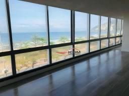 Apartamento com 3 dormitórios para alugar, 330 m² por R$ 50.000,00/mês - Ipanema - Rio de