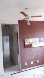Apartamento para alugar com 2 dormitórios em Sumarezinho, Ribeirao preto cod:L14707