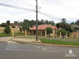Casa para alugar com 3 dormitórios em Estrela, Ponta grossa cod:2019/5122 B