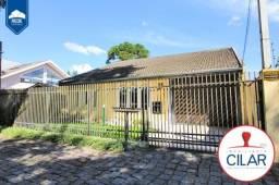 Casa para alugar com 5 dormitórios em Hauer, Curitiba cod:05845.001