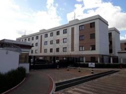 Apartamento para alugar com 2 dormitórios em Ipiranga, Ribeirao preto cod:L12248