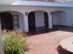 Casa para alugar com 5 dormitórios em Jardim sumare, Ribeirao preto cod:L2275