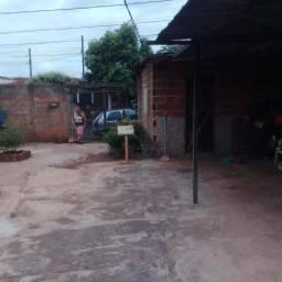 Terreno à venda em Planalto verde, Ribeirao preto cod:V14872