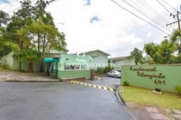 Apartamento para alugar com 2 dormitórios em Pilarzinho, Curitiba cod:63600001