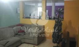 Título do anúncio: Casa à venda com 4 dormitórios em Jardim são bento, Hortolândia cod:CA005723