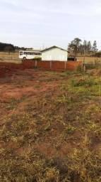 Vendo ou Troco Terreno em Lutécia 10X23 Plano Pronto Para Construir