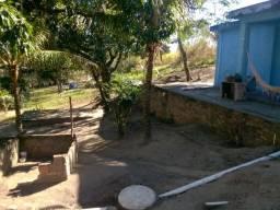 Sitio no Cabuçu com 5992m2