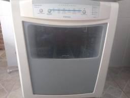 Maquina de lavar loucas brastemp