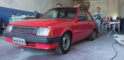 Chevette 89 - 1989