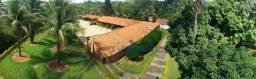 Chácara com 4 quartos à venda, 3105 m² por R$ 1.500.000,00 - Jardim Cristal - Aparecida de
