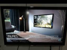 Tv Samsung FULL HD 40 polegadas 699,99