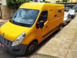 Renault MASTER 2.3 L2H2 - 2016