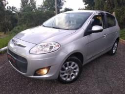 Fiat- pálio actrative 1.0 2013 top - 2013
