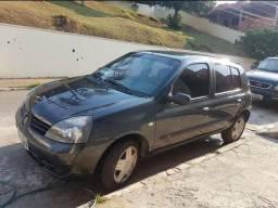 Clio 2006 Flex - 2006