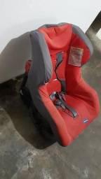 Cadeira de bebê pra carro