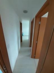 Apartamento Jardim Pauliceia 1600