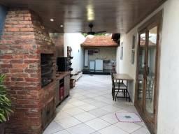 Casa Mobiliada a venda