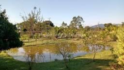 Lindo sítio em Papucaia com 3.500 m² (Direto com o proprietário)