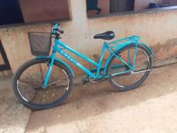 Bicicleta Colli Feminina