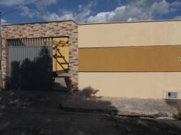 Casa no Portal do Paço 1 - R$ 118.000