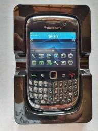 Celular Smartphone